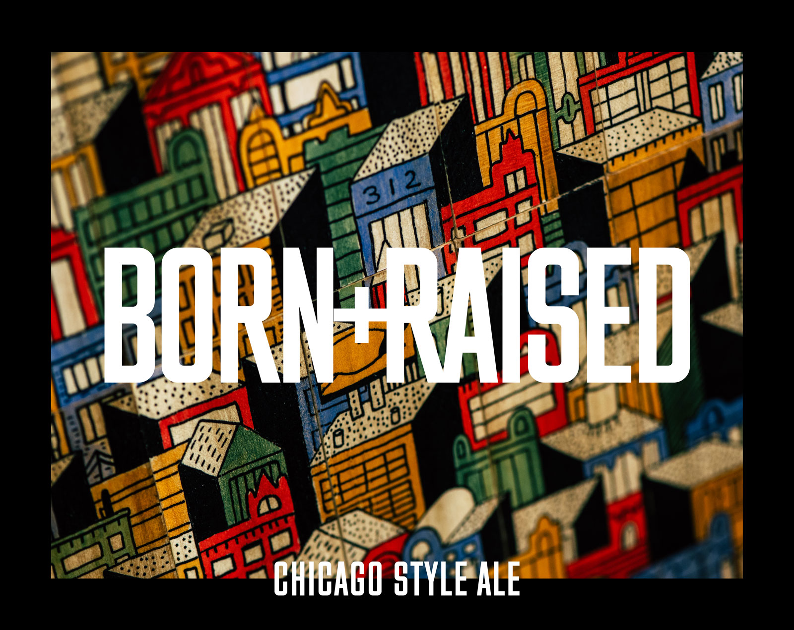 GIBC_Born_+_Raised_Nate_Otto_027