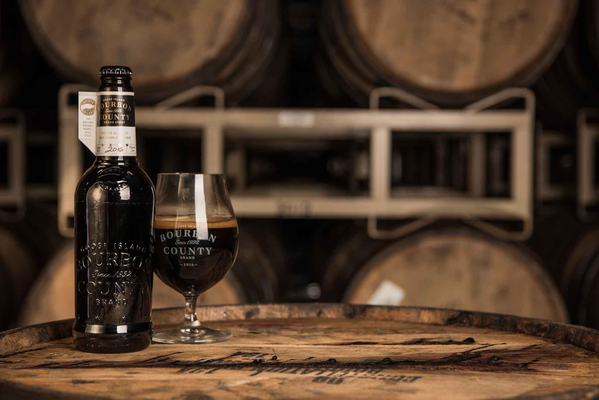 http://www.gooseisland.com/assets/images/beers/bourbon-county-brand-stout/GIBC_Bourbon_County_Orginal_2016.jpg