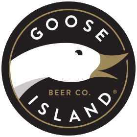 goose island beer company home